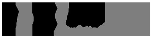 logo-do-modus-500px