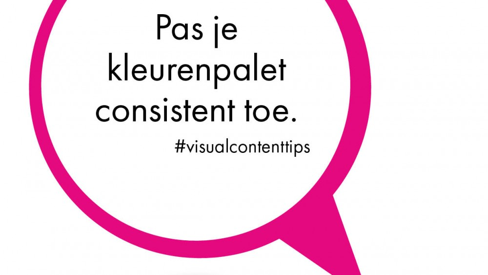 Visual Content Tips2