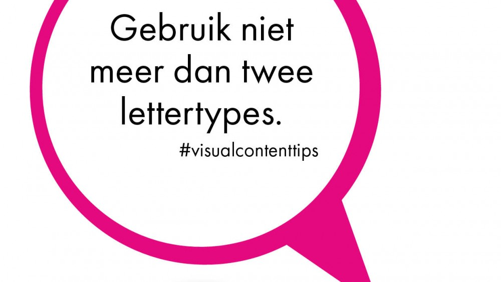 Visual Content Tips3