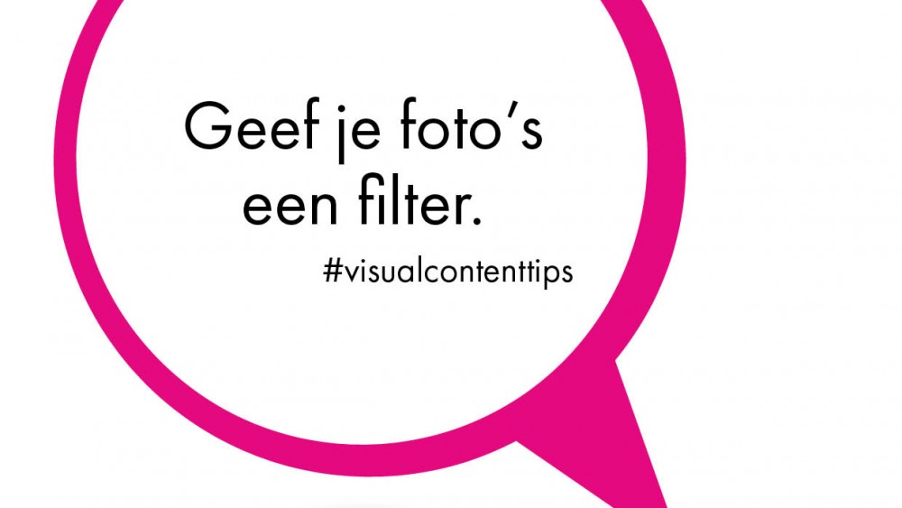 Visual Content Tips5