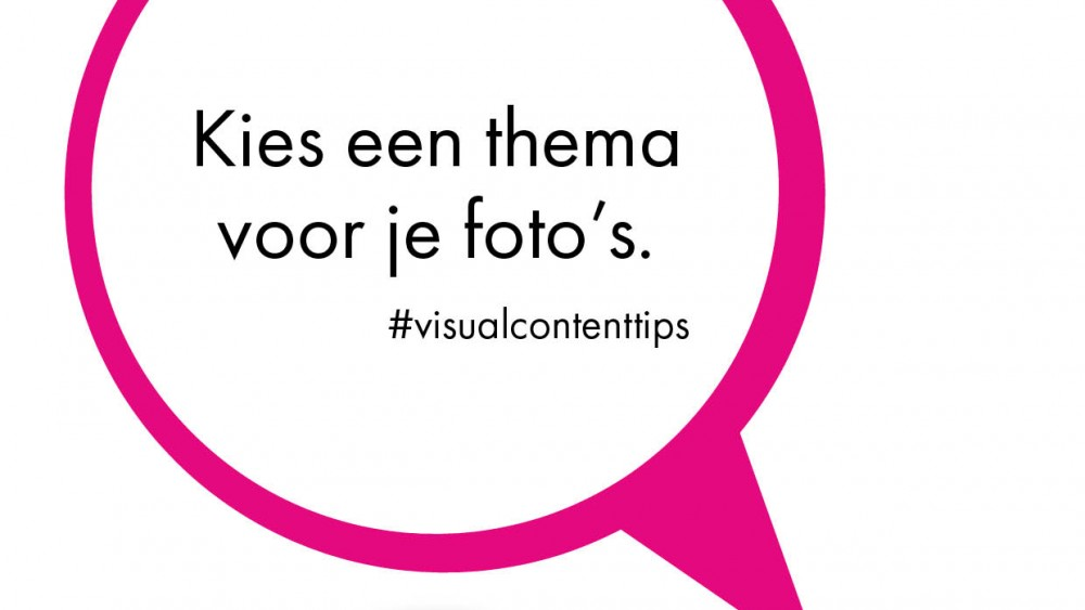 Visual Content Tips6