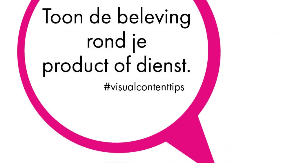 Visual Content Tips7