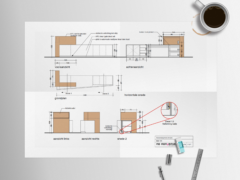 ontwerp_balie_interieurarchitect_genk