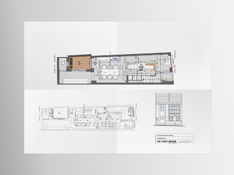 ontwerp_plan_kantoor