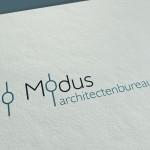 logo ontwerp architectenbureau