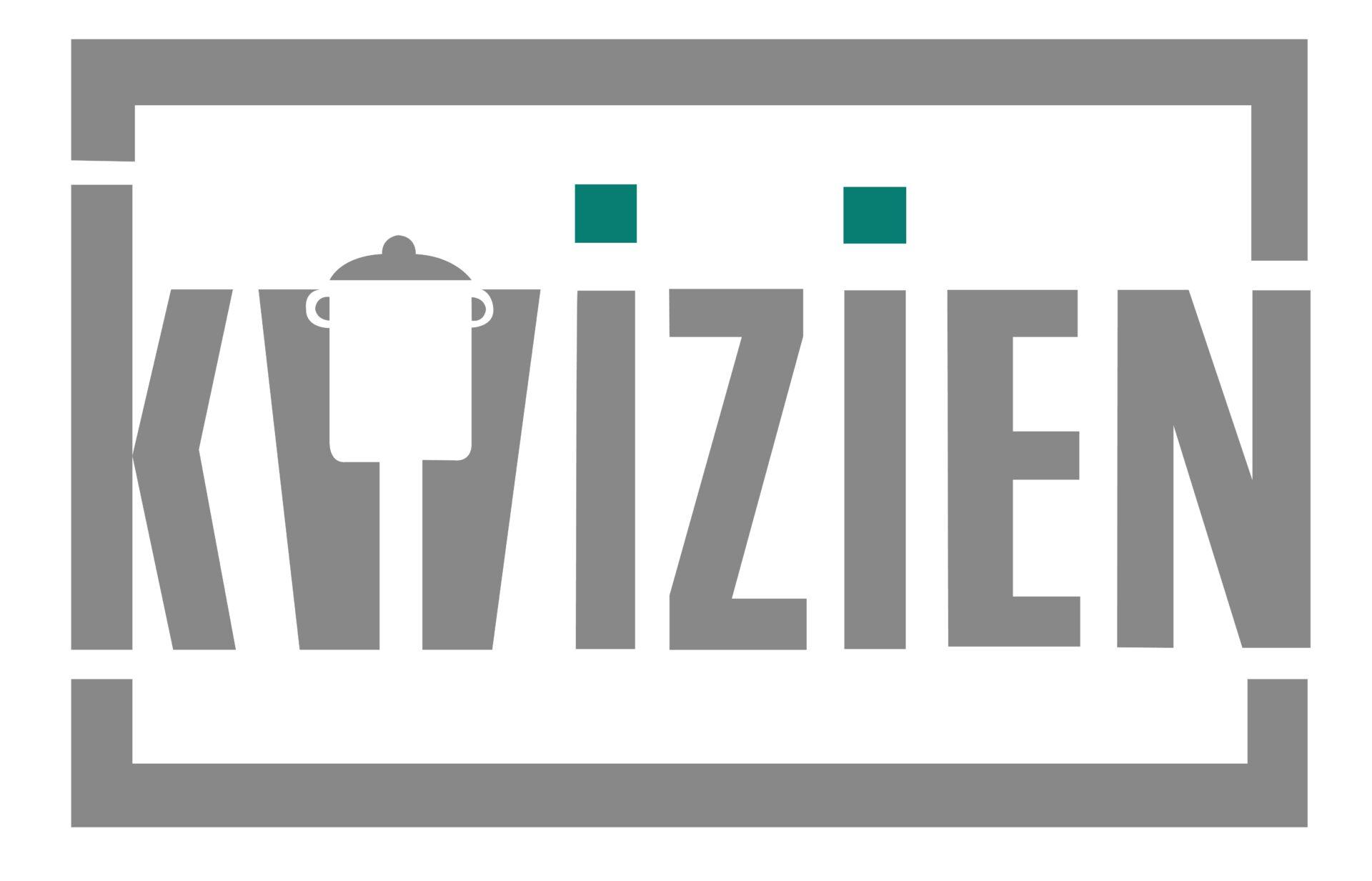 Logo Kwizien