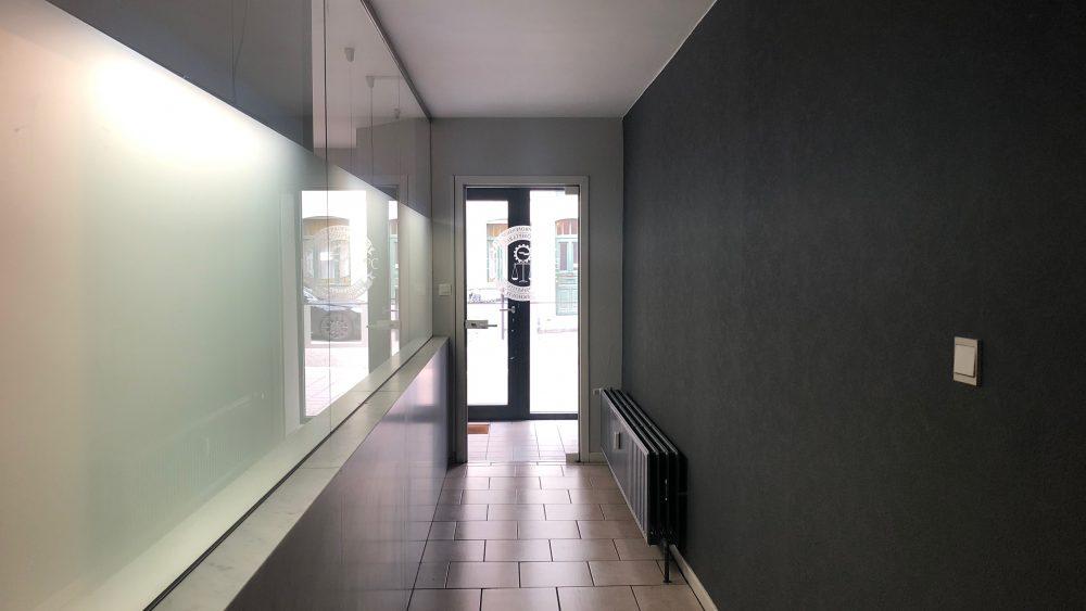 3D-uitvoering-interieur