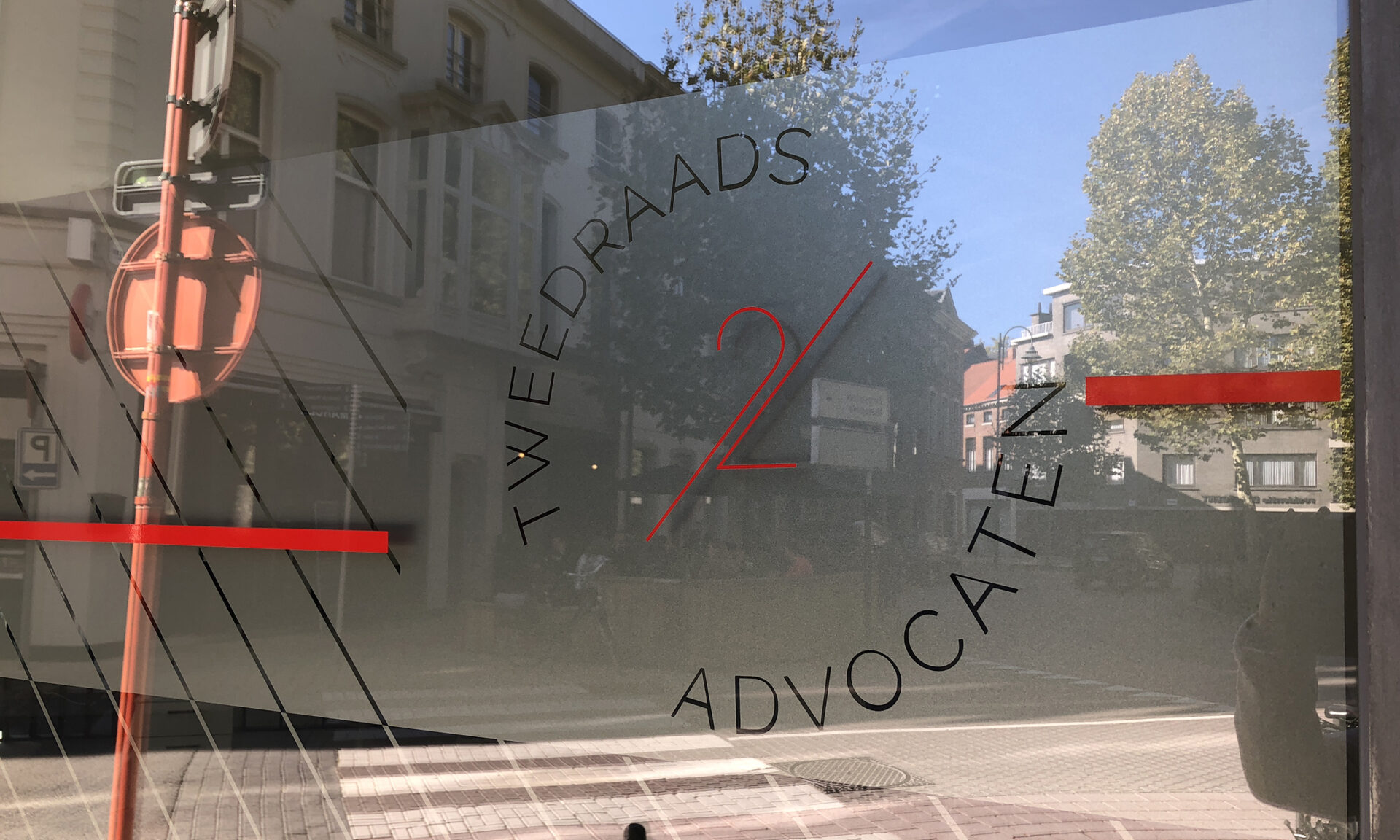 logo ontwerp genk