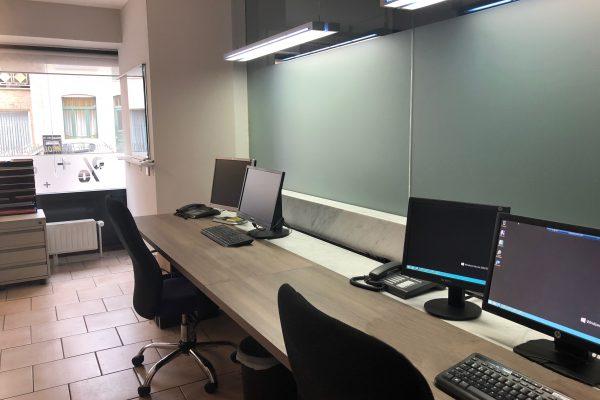 vast_bureau_kantoorinrichting