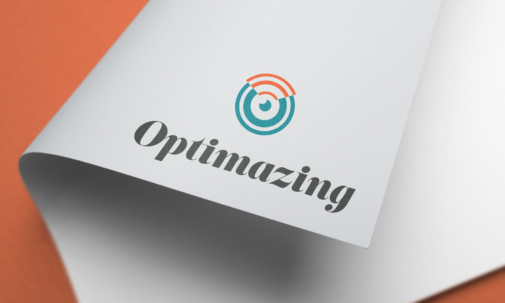 Logo_ontwerp_optimazing