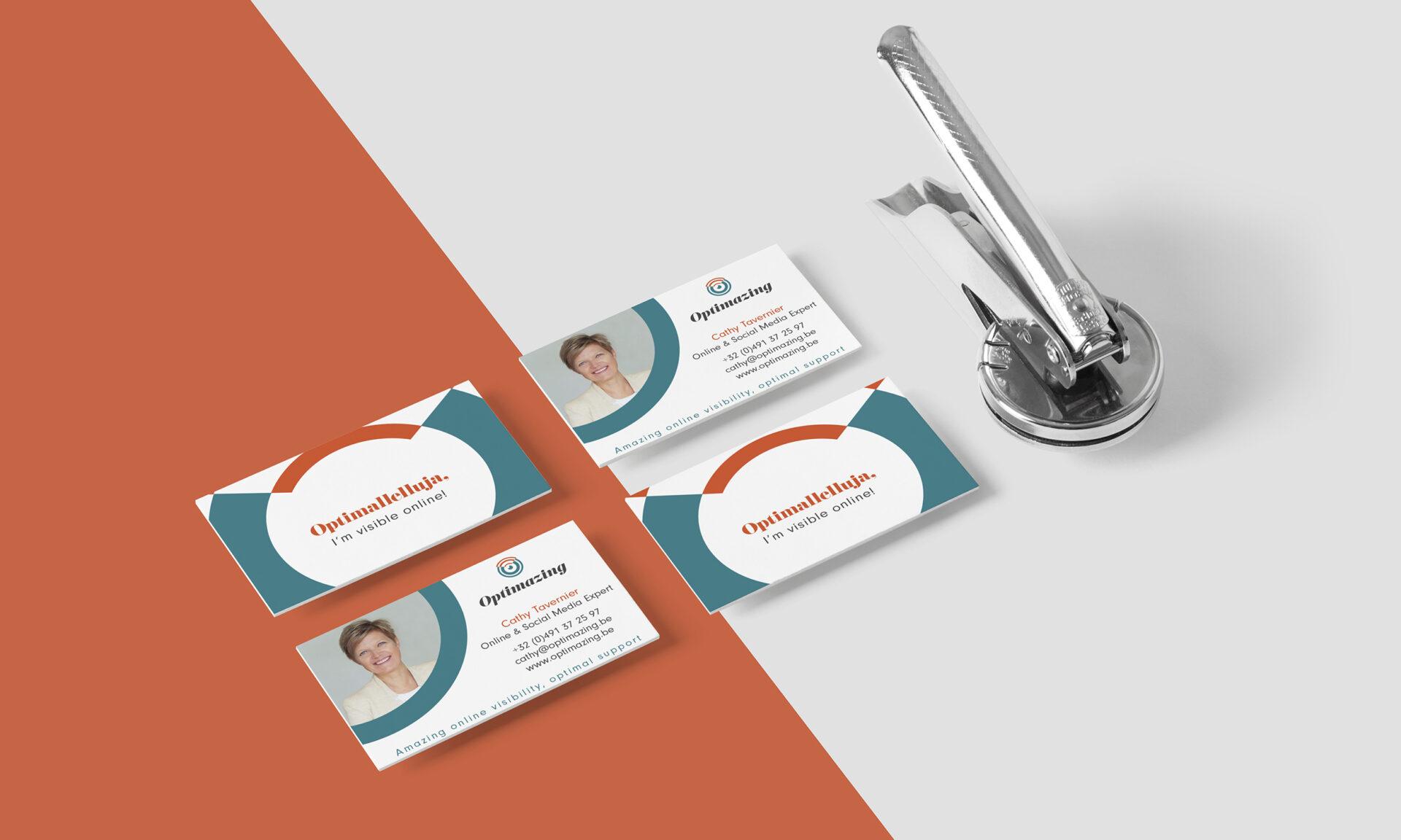ontwerpen_visitekaarten_Optimazing
