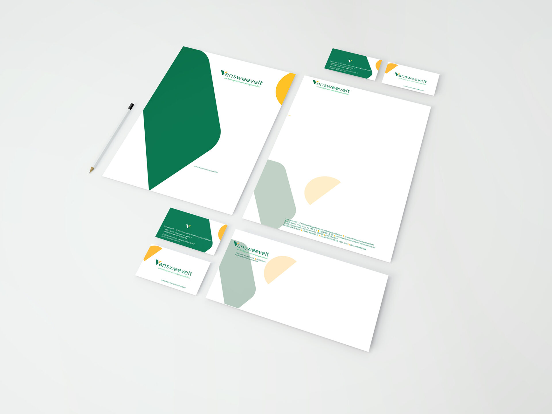 design_graphics