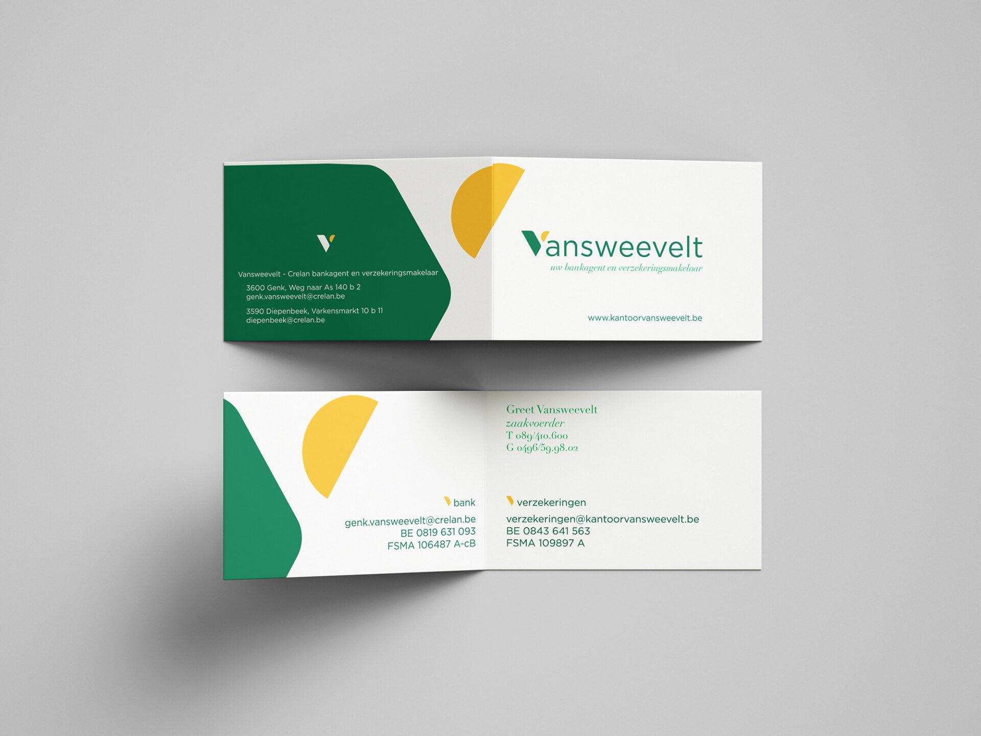 Ontwerp_visitekaarten_verzekeringsagent