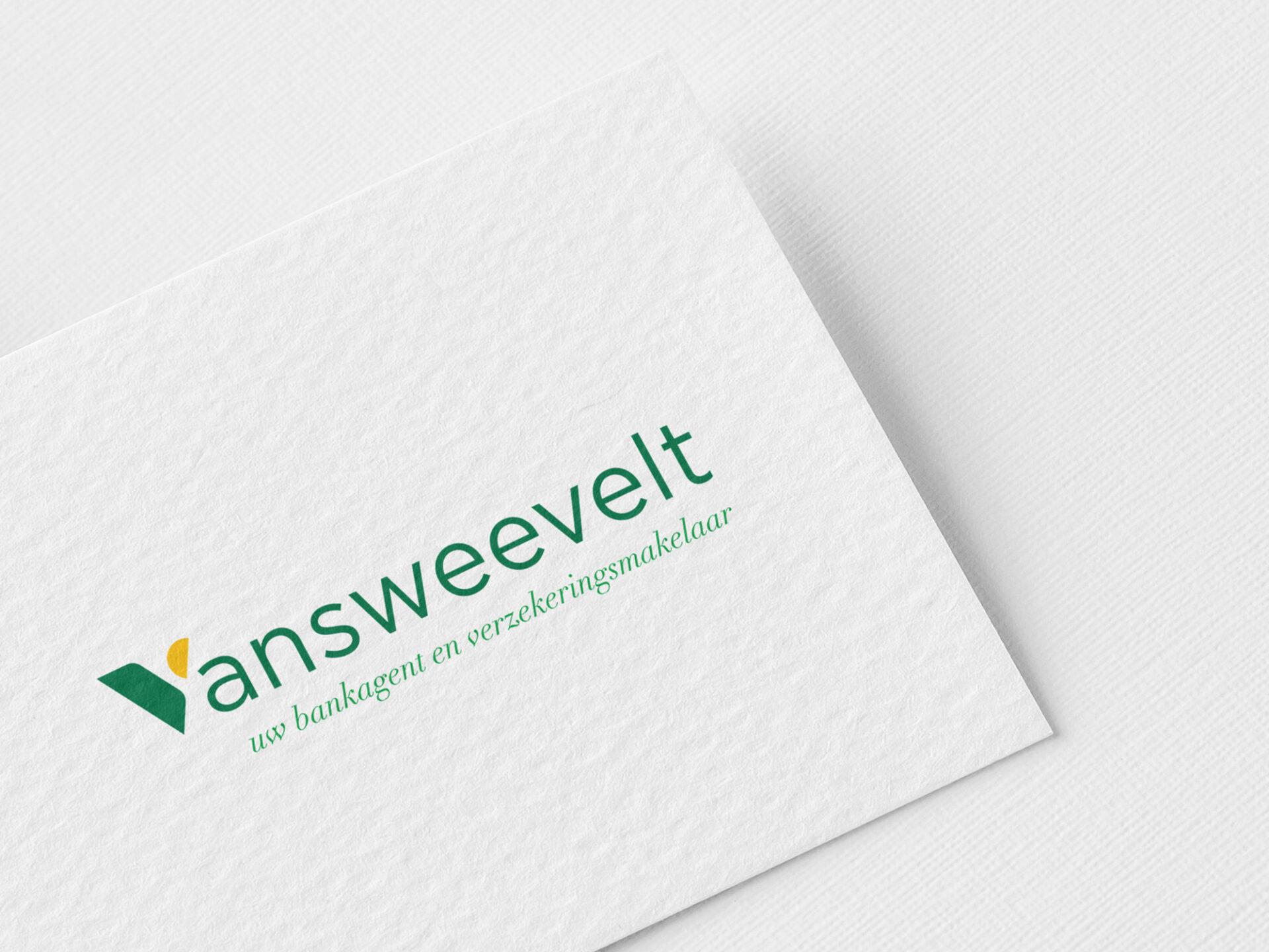 logo_ontwerp_bankagent_verzekeringsmakelaar