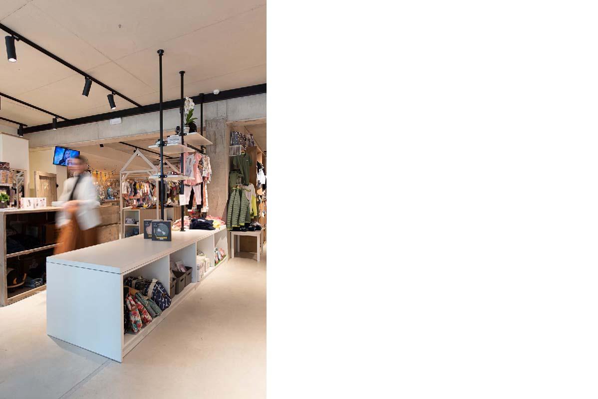 architect_winkelinrichting limburg