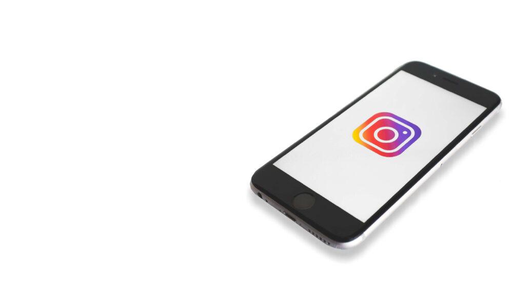 tips Instagram professioneel
